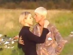 Rus Whore teen amateur teen cumshots swallow dp anal