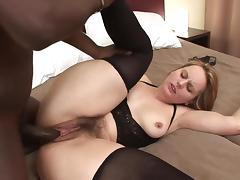 Bedroom, Bedroom, Blonde, Blowjob, Couple, Hairy