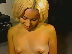 free Couple tube videos
