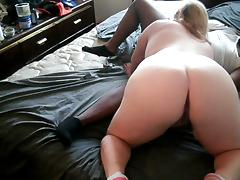 sucking BBC part three