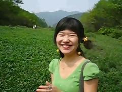 Korean, Asian, Friend, Best Friend, Korean
