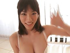 Japanese softcore 175