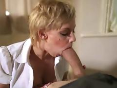 Boobs, Amateur, Big Tits, Blonde, Blowjob, Boobs