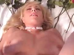 The Hottest Amateur Cougar-Mature-MILF #43 (Fuck on the Bed)
