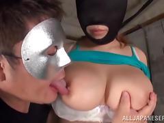 All, Babe, Big Tits, Blowjob, Boobs, Fucking