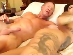 Rotten Nice and Wet porn video