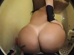 Big Ass, Amateur, Anal, Ass, Assfucking, BBW