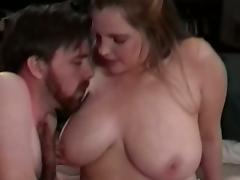 Fat Mature, Amateur, BBW, Big Tits, Chubby, Chunky