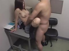 Voyeur 6 Voyeur Shidoshitsu Obscene Reality Of Teaching Students 5