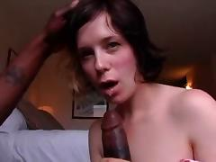 Mom, Anal, Interracial, Mature, Mom, Mother