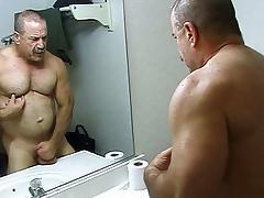 free Police porn tube