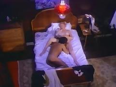 80's vintage porn 10