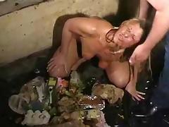 BDSM, BDSM, Hardcore, Tits