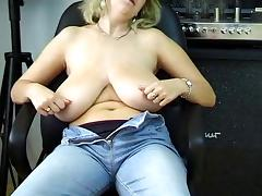 BBW, BBW, Big Tits, Boobs, Teen, Tits