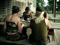 Army, Army, BDSM, Military