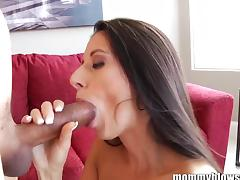 All, Blowjob, Couple, HD, Mature, MILF