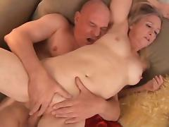 Mature Fetish, Blonde, Hardcore, Mature, Old, Older