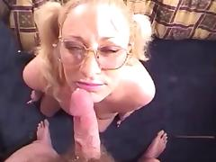 The Hottest Amateur Cougar-Mature-MILF #80