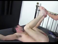 :-IN THE HANDS OF MISTRESSES-Part2-  ukmike video