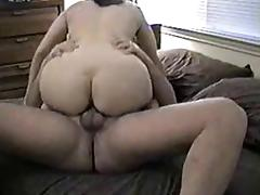 Fat Mature, Amateur, BBW, Chubby, Chunky, Dirty Talk