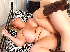 All, BBW, Big Tits, Chubby, Chunky, Fat