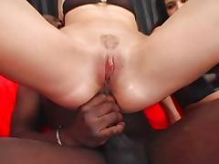 Vagina, Anal, Assfucking, Blowjob, Cunt, Group