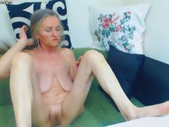 Grandmother, Amateur, Anal, Granny, Mature, Old