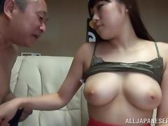 Free Japanese Old and Young Porn Tube Videos