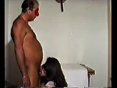 Slave wife Erica part 3