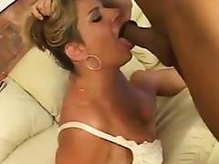 Mature Fetish, Babe, BBW, Blowjob, Chubby, Chunky
