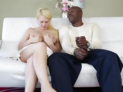 Audition, Audition, Big Tits, Casting, Couple, Curvy