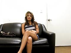 Backstage, Anal, Ass, Assfucking, Audition, Backroom