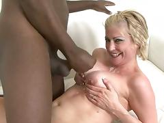 All, Big Cock, Black, Cumshot, Ebony, HD
