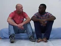 Hairy Ebony, Amateur, Anal, Assfucking, Banging, Big Cock