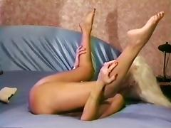 Mom, Adultery, Amateur, Anal, Assfucking, Black