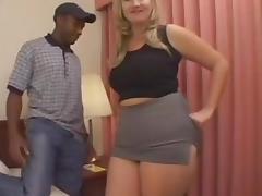 Big Ass, Amateur, Ass, Audition, BBW, Beauty