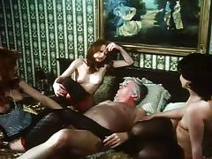 Vintage German Porn Tube Videos