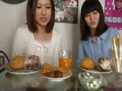 Les Lesbiennes Japonaise XXXXIII