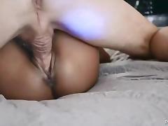 Assfucking, Anal, Ass, Assfucking, Big Ass, Big Tits