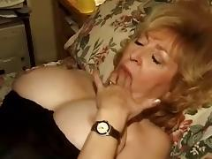 Old Woman, Mature, Old, Slut, Older, Old Woman