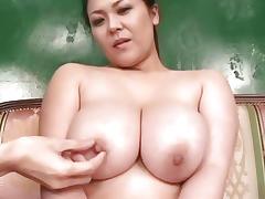 Asian, Asian, Big Tits, Blowjob, Boobs, Tits