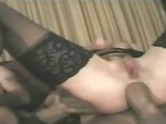 a greek mature lady amateur analy fucked