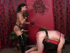 BDSM, BDSM, Femdom, Mistress, Strapon, Dominatrix
