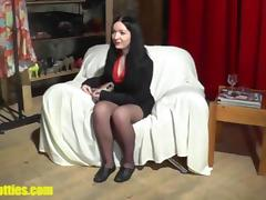Audition, Amateur, Audition, Casting, Erotic, Reality