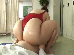 Asian Mature, Asian, Ass, BBW, Big Ass, Mature