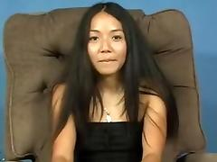 All, Asian, Handjob