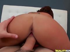 Argentinian, Anal, Argentinian, Ass, Ass Licking, Assfucking