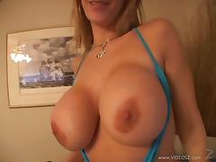 Hypnotized Milf Gets Hammered Hardcore In A POV Shoot
