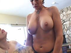 Granny Orgy, Group, Mature, Old, Orgy, Older