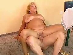 Mom and Boy, 18 19 Teens, Granny, Horny, Mature, Naughty